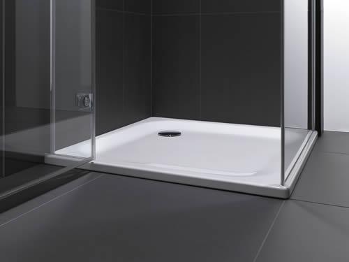 Vasca Da Sovrapporre : Sovrapposizione vasca da bagno milano costi trasformazione vasca