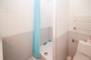 Cambio vasca in doccia per anziani