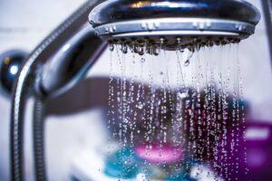 Sostituzione vasca con doccia senza opere murarie